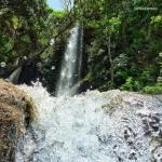 Haïti-Culture: Best Haiti Challenge, une initiative pour rehausser l'image du pays 34