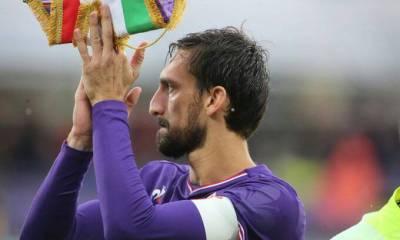 FOOT/SÉRIE A: Le football italien est sous le choc 36