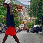 Haïti-Culture: Best Haiti Challenge, une initiative pour rehausser l'image du pays 31