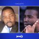 [Audio] Patrick Gilles représentant de Guy Philippe en Haïti qualifie Louko Désir de menteur, et annonce que l'avocat de Guy, va l'attaquer en justice pour diffamation 35