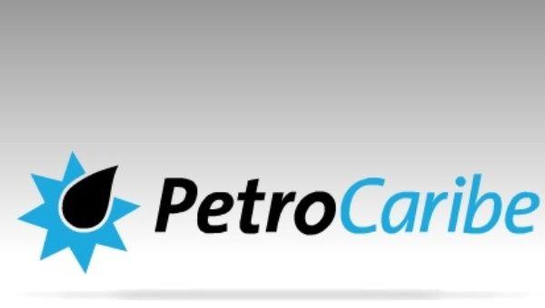 Petrocaribe