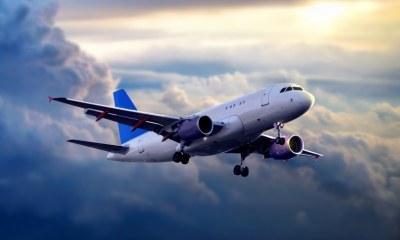 Pour booster le Wi-Fi dans les avions, Google voudrait la technologie de Nokia 35