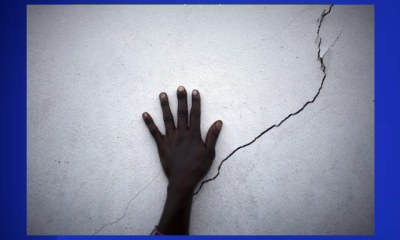 RNDDH: le séisme du 12 janvier a été géré de manière catastrophique 30