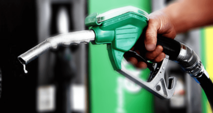 Baisse historique du pétrole, le baril se vend à moins de 20 dollars 28