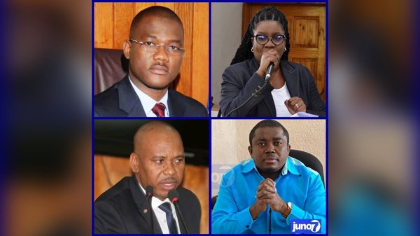 Secteur démocratique et populaire - L'opposition accuse le pouvoir de fomenter l'insécurité et dit non aux élections