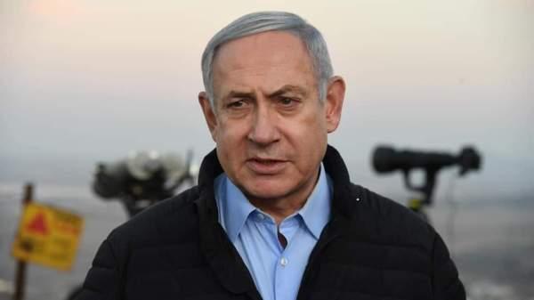 Le premier ministre israélien jugé pour corruption