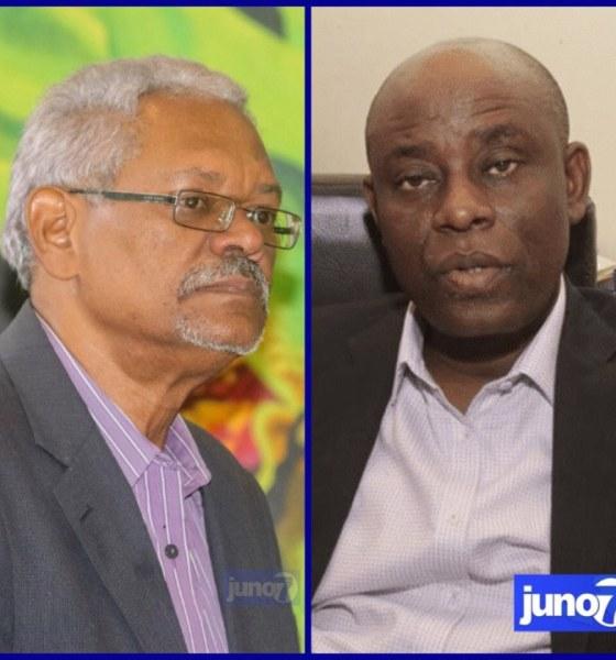 Organisation des élections: une coalition d'organisations de la société civile dit non