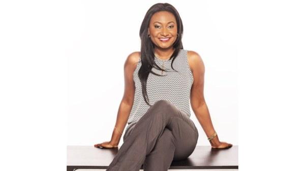 « Être Noir.e au Canada », la nouvelle série de l'actrice Haïtienne Fabienne Colas