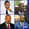 Des anciens députés de l'opposition exigent le départ de Jovenel Moïse en 2021