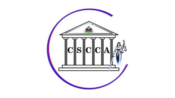 La Cour des Comptes recrute 25 agents pour renforcer son personnel technique