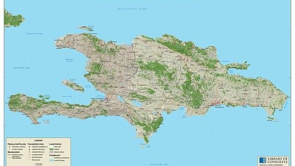 Nécessité d'une nouvelle diplomatie haïtienne en République dominicaine: un défi, une urgence