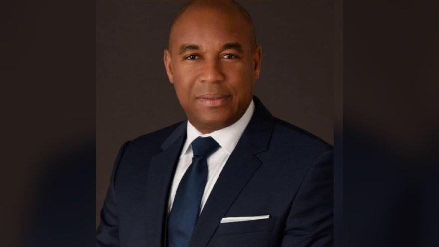 Le consulat général d'Haïti à Boston sera ouvert aux heures habituelles dès le 6 juillet