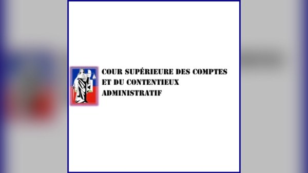 La CSC/CA recommande des enquêtes internes afin de recouvrer des sommes de petrocaribe