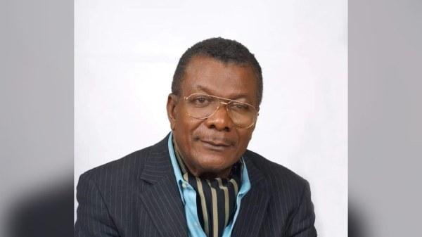 Jacques Sampeur est le nouveau président de l'ANMH