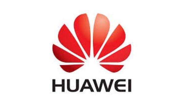 Pour la première fois, Huawei devient leader mondial dans la vente des smartphones