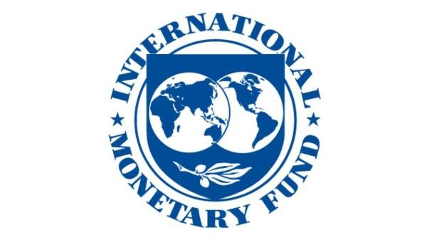 Le FMI allège la dette de 25 pays dont Haïti