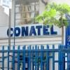 La Conatel rappelle l'obligation faite aux compagnies d'identifier les acheteurs de carte SIM