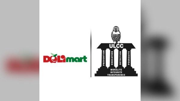 L'ULCC assigné par Délimart dans le dossier ONAMART