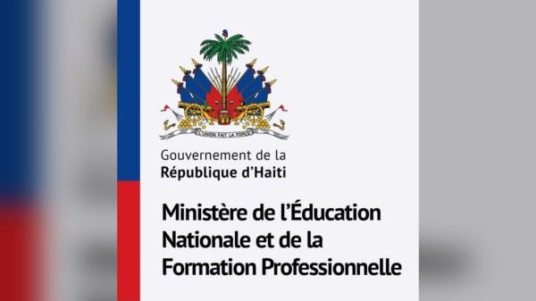 Les examens officiels se dérouleront entre le 12 et le 22 octobre