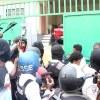 CSPJ condamne les attaques