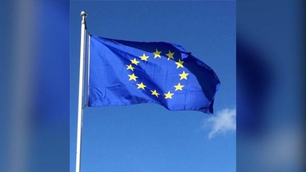 Les frontières de l'UE ouvertes à 15 pays mais pas aux USA