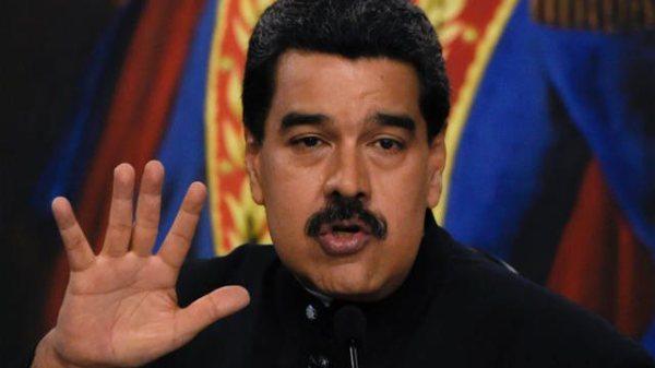 Coronavirus Venezuela: le pays déclare l'état d'urgence sanitaire