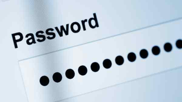 Un homme oublie son mot de passe et est à deux doigts de perdre 220 millions de dollars en Bitcoin