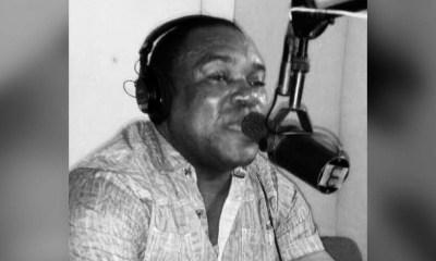 Le MCC dévasté par la nouvelle du décès du prêtre vaudou Jean Jacques Dieudonné