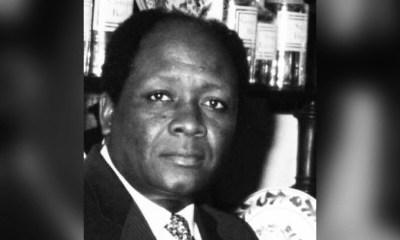 7 Janvier 1991: tentative d'un coup d'État orchestré par Roger Lafontant