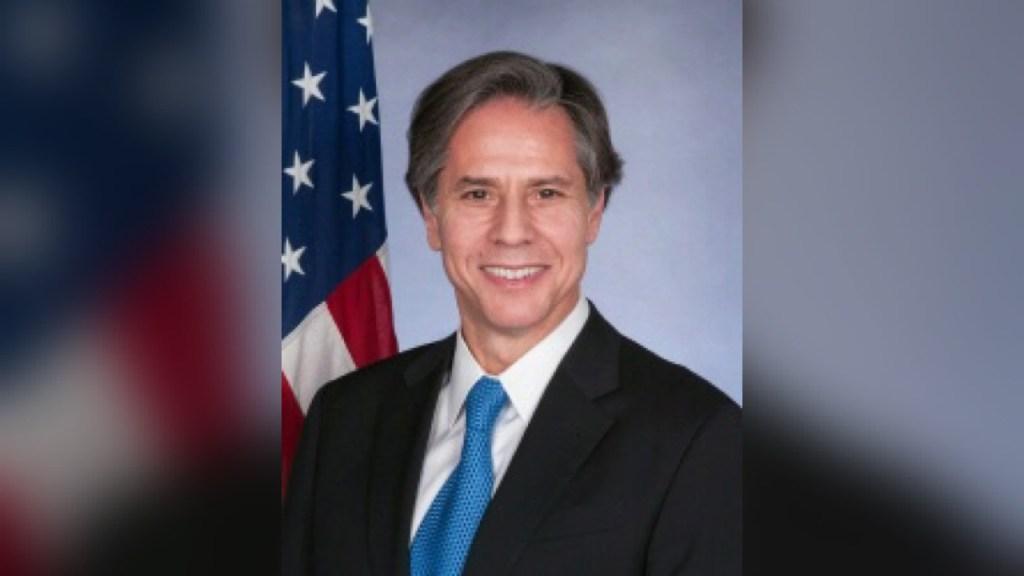 Anthony Blinken, pour faire la rupture avec la diplomatie sous Trump