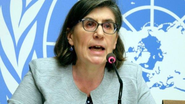 """L'ONU s'inquiète des """"attaques"""" contre l'indépendance de la justice en Haïti"""
