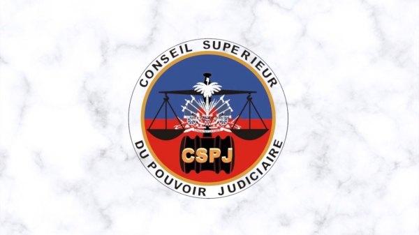 Pour le CSPJ, le président doit appliquer la loi comme il l'a fait pour les députés et sénateurs en 2020