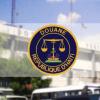 L'AGD prend des mesures sur la vérification de la conformité des marchandises