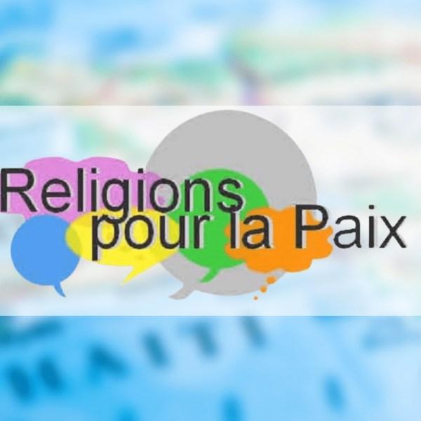 Crise en Haïti : Religions pour la Paix laisse tomber le processus de dialogue