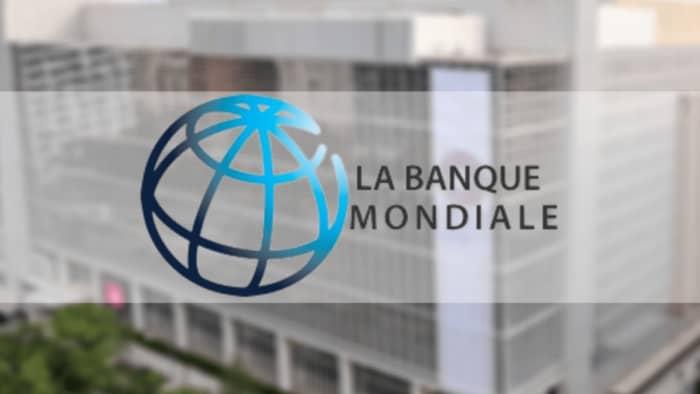 La banque mondiale dégage des perspectives économiques pour l'Amérique latine et les Caraïbes