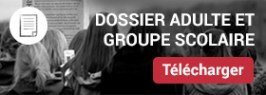 CTA_group_fr