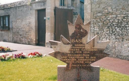 Basly