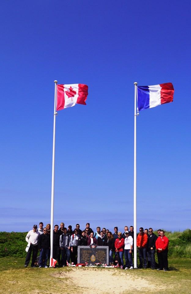 HMCS Fredericton02