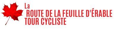 MLR fr Logo