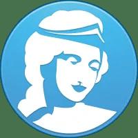 Juno Computers - Linux Laptops