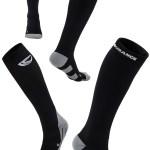 athletic-sport-socks-product-photographer-guagnzhou-china