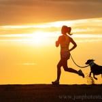 dog-leash-lifestyle-product-photography-guangzhou