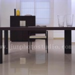 Guangzhou China furniture photography Dining table and cabinet
