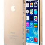 Product photographer Shenzhen I phone