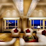Interlaken president suite photo