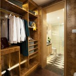 architectural photographer Guangzhou closet and bathroom