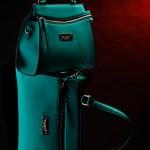 fashion green bags product photo Guangzhou