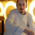 France restaurant chef
