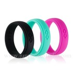 plastic rings amazon product photographer Guangzhou