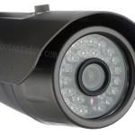 Canton Fair product photographer digital video camera